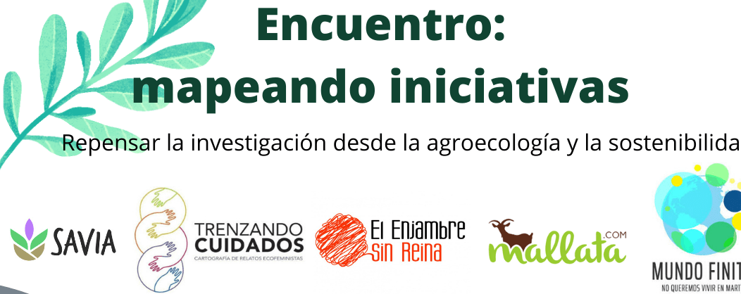 Encuentro_mapeo